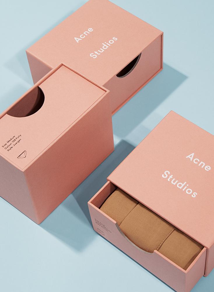 Acne Studios - Underwear Man Shop Ready to Wear, Accessories ...